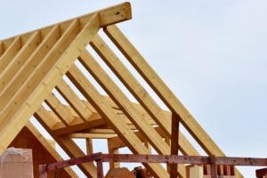 Après un recul du marché de la construction bois, comment se prépare la profession ?