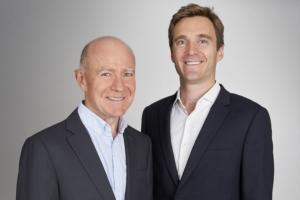 Matthieu Sarrat devient le nouveau Dg de GT Solutions. Son père, Michel Sarrat reste président du conseil d'administration