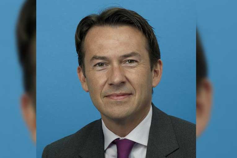 Yann Ditsch