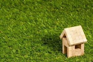 La question de la rénovation énergétique concerne une majorité des propriétaires de maisons individuelles.