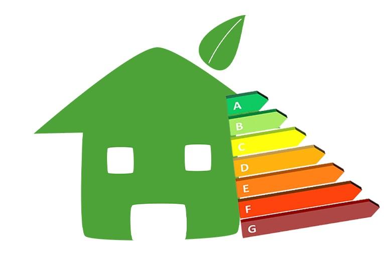 Le Plan bâtiment durable rend son rapport et propose des solutions pour réduire la facture énergétique du parc locatif privé.