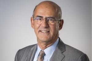 Réuni le 21 octobre dernier, le conseil d'administration d'lmerys a nommé son président Patrick Kron, en qualité de directeur général du groupe. [©Imerys