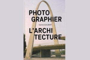 La photographie d'architecture