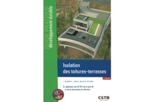 "Isolation de la ""5e façade"""