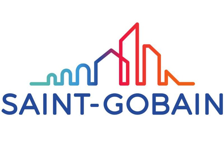 Via sa filiale Placoplatre, le groupe Saint-Gobain a annoncé, le 4 novembre dernier, qu'il cédait son activité française de polystyrène expansé (PSE).
