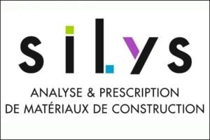 Assistance Béton et Contrôle (ABC) devient Silys. [©Silys]
