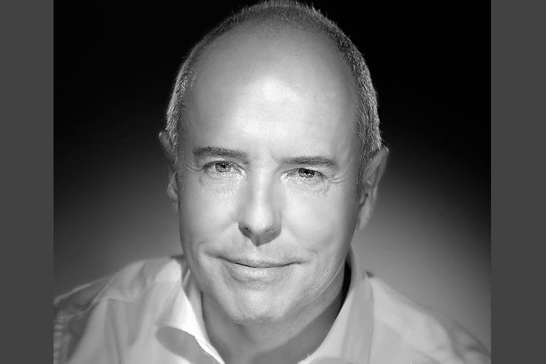 Pascal Coutié est le nouveau directeur de marché chez WnD, filiale du groupe OknoPlast. [©WnD]