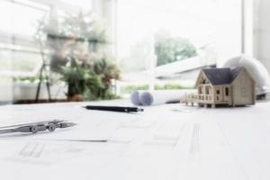 Aides pour la rénovation énergétique des bâtiments