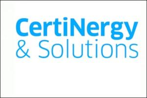 """Certinergy & Solutions est à l'origine d'un """"Réseau Premium"""" pour les acteurs du dispositif CEE."""