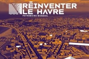 Reinventer-Le-Havre