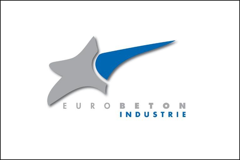 Après les acquisitions de Marlux, puis de Vibromat, c'est au tour d'Eurobéton Industrie de rentrer dans le giron d'Alkern. [©Alkern]