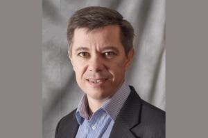 Xavier Janin est le nouveau président du groupe Alkern. Il succède à Pascal Casanova. [©Alkern]