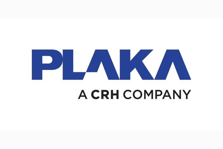 Sujet réalisé en collaboration technique avec Guerric Becquart, directeur commercial de Plaka France.