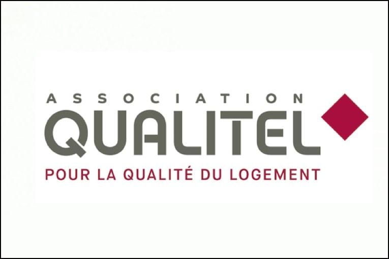 L'association a dévoilé son catalogue formation 2020. [©Qualitel]