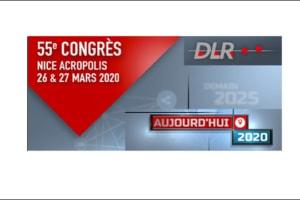 55ème Congrès de la fédération DLR