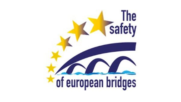 Colloque européen sur la sécurité des ponts