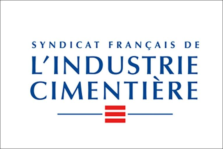 Syndicat Français de l'Industrie Cimentière
