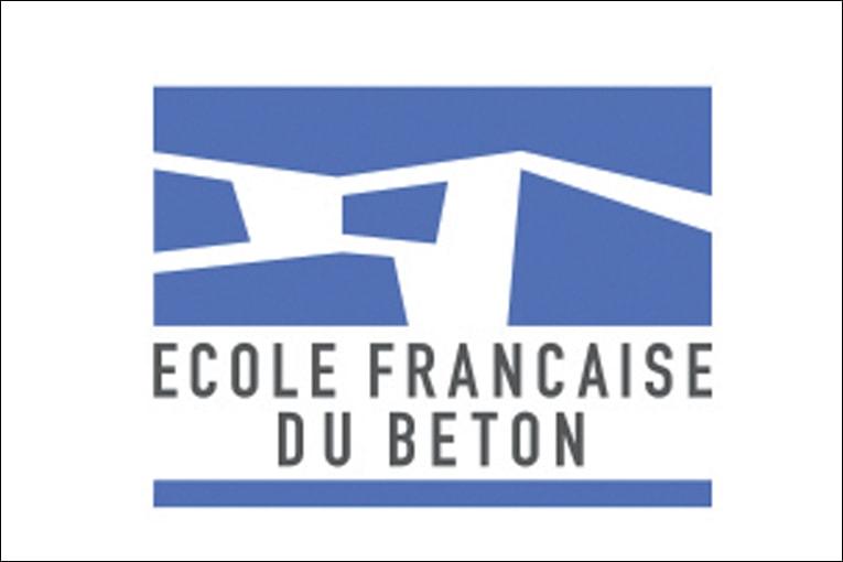 Ecole Française du Béton