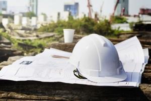 """L'AIMCC et le Comité stratégique de filière """"Industrie pour la construction"""" (CSF IPC) proposent 7 leviers pour la relance économique du secteur."""
