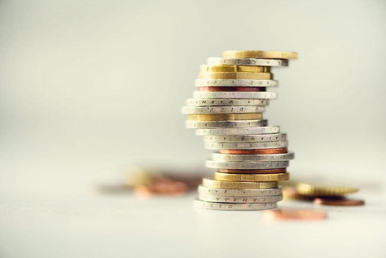 L'Unicem appelle le gouvernement français à des mesures exceptionnelles pour lutter contre la crise économique induite par le Covid-19. [©DR]