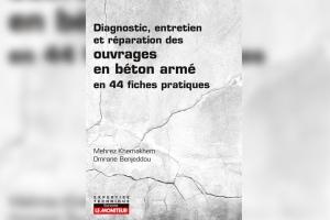 [©Editions Le Moniteur]