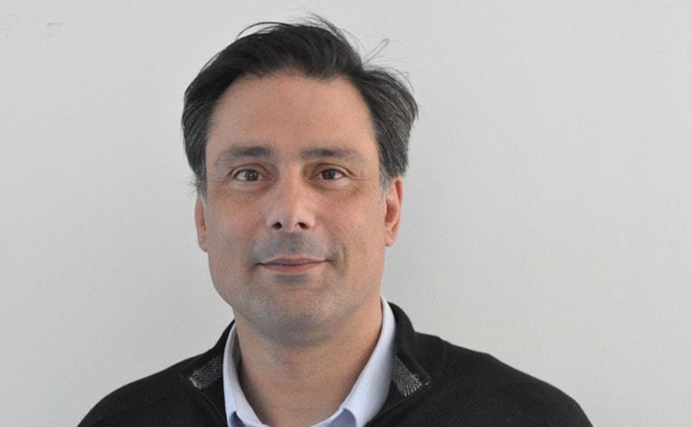 François de Gliniasty aura pour mission de faire référencer les technologies innovantes développées par HGCT. [©HGCT]