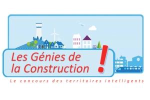L'édition 2020 des Génies de la construction s'est adaptée au contexte de crise sanitaire liée au Covid-19, par la mise en place d'un dispositif exceptionnel.