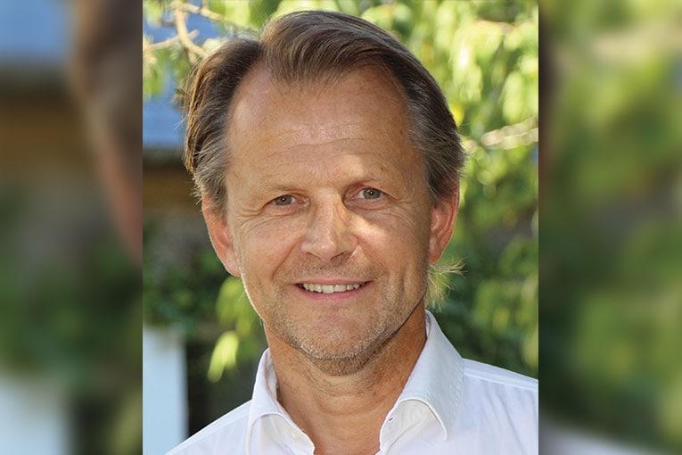 A partir du 1er septembre 2020, Bruno Jacquemin rejoindra l'Alliance des minerais, minéraux et métaux (A3M), en tant que délégué général.