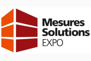 Salon Mesures Solutions ExpoSalon Mesures Solutions Expo 2020