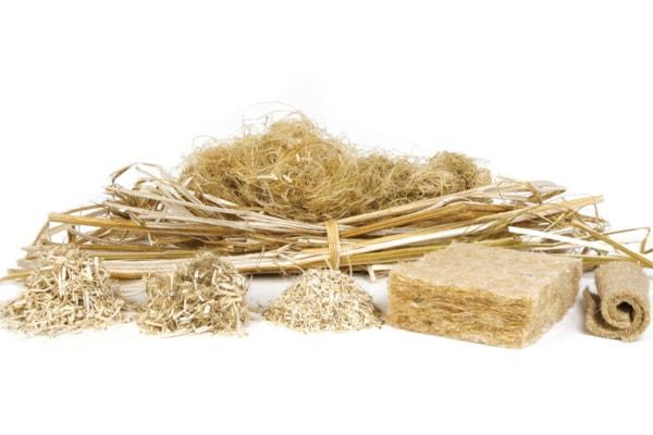 Définition chanvre fibre et laine