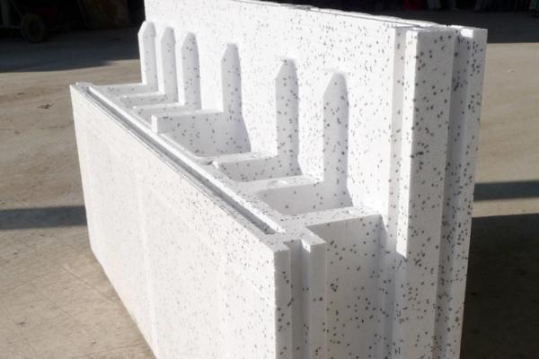 Définition polystyrène