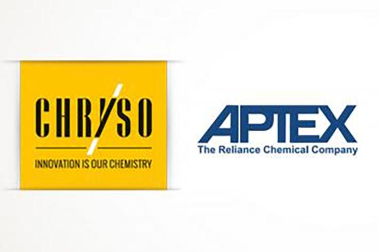 L'entité commune Chryso-Aptex apportera aux clients marocains une offre complète de solutions d'adjuvantation. [©Chryso]