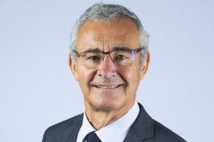 Philippe Pelletier est reconduit à la présidence du Plan Bâtiment Durable, qu'il dirige depuis sa création en 2009. [©Sequens-Alexis Goudeau]