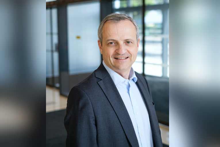 Pierre Verzat est réélu à la présidence de Syntec-Ingénierie.