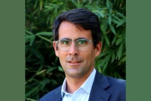 2-Antoine Lesieur-Sonergia