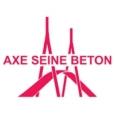 https://axe-seine-beton.business.site/