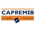 https://www.capremib.com/