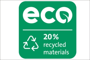 LafargeHolcim lance son propre EcoLabel.