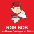 http://www.bob-fr.com/