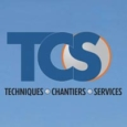 https://www.techniques-chantiers-services.fr