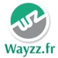 https://solutions.wayzz.fr
