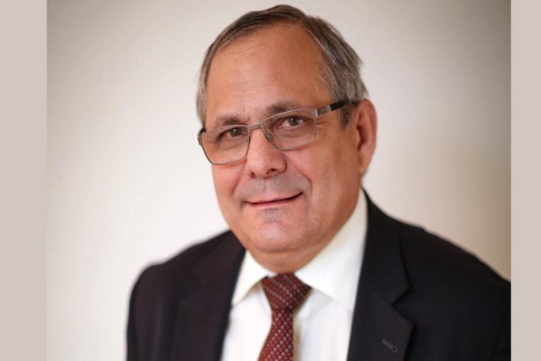 Durant son second mandat, Alain Plantier poursuivra ses engagements. [©UNPG]