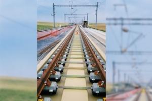 Consolis a annoncé avoir reçu une offre ferme pour sa division ferroviaire de la part de TowerBrook. [©Consolis]