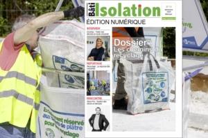 Dossier : Les chemins du recyclage