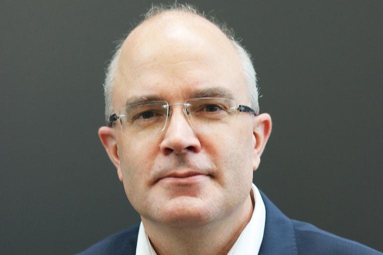 Alexandre Tigges est le nouveau responsable des ventes du Centre de compétence (Center of Competence - CoC) pour les systèmes de manutention et de chargement de Beumer Group. [©Beumer Group]