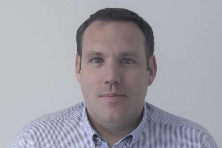 Jérôme Braga, président de Wayzz. [©Wayzz]
