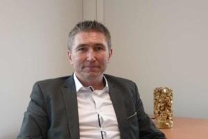 Le SNBPE nomme Pascal Barylo en tant que président du collège BPE Nouvelle-Aquitaine. [©SNBPE]
