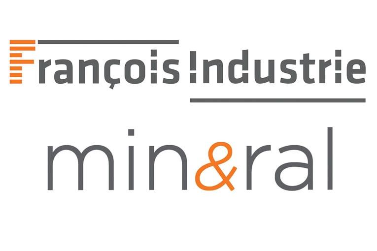 Logo François Industrie
