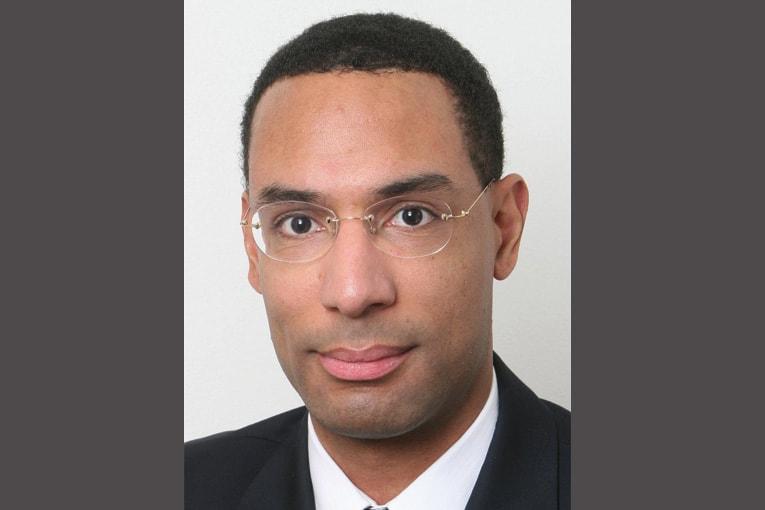 Jean-Philippe Ndobo-Epoy est le nouveau directeur technique. [©Sto]