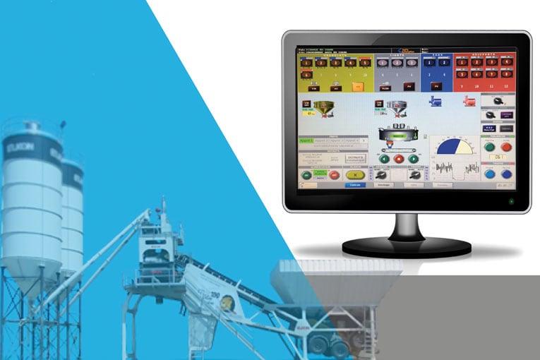 Delta Automation s'est allié à Arcade pour créer une synergie de logiciels entre les deux entreprises. [©Delta Automation]